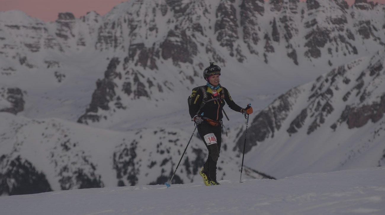 Ski-2020