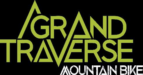 Grand Traverse Bike Logo