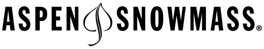 Aspen ski Logo