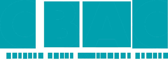 CBAC_logo-blue
