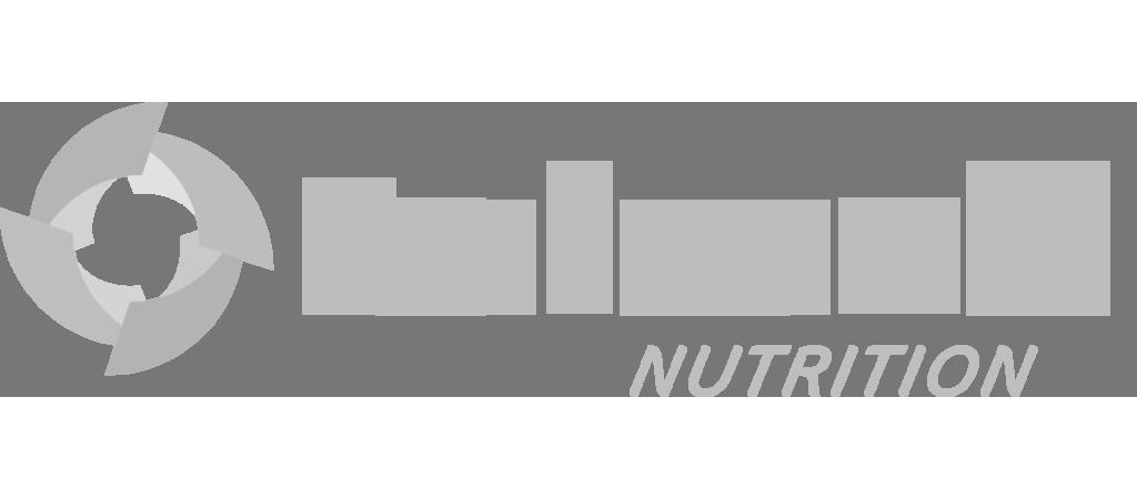 Tailwind-450 tall