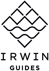 Irwin_Guides