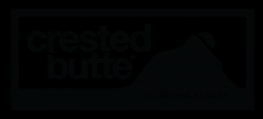 CB_MountainResort_Black