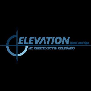 Elevation Resort